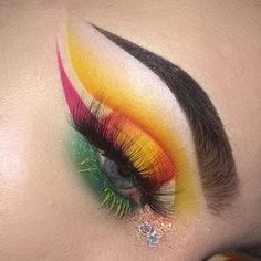 """2,173 Likes, 22 Comments - Jess (@velvetwarms) on Instagram: """" @anastasiabeverlyhills Dipbrow in Granite  @sugarpill Love+, Flamepoint, Buttercupcake…"""""""