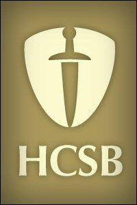 Holman Christian Standard Bible   http://lgs.to/zaECXP