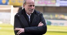 Berita Bola: Usai Tinggalkan Roma, Sabatini Dapat Nasihat dari Pallotta -  http://www.football5star.com/liga-italia/as-roma/berita-bola-usai-tinggalkan-roma-sabatini-dapat-nasihat-dari-pallotta/91034/