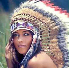 What Can Native American Culture Teach Us about Survival and. American Indian Girl, Native American Girls, Native American Quotes, Native American Beauty, Native American History, American Indians, Indian Girls, Native American Headdress, Native Girls