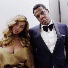 Beyonce Style, Beyonce And Jay Z, Asap Rocky, Beyonce Instagram, Coachella 2018, Green Gown, Entertainment Tonight, Blue Ivy, Hip Hop Artists