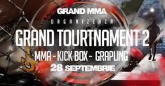 Grand Tournament 2