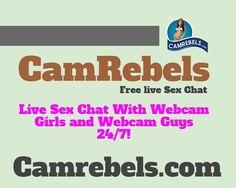 Free live sex web cam Nude Photos 73