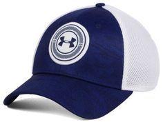 c26285fc Under Armour Eagle Cap Under Armour Brand, Dad Hats, Snapback, Eagle,  Baseball