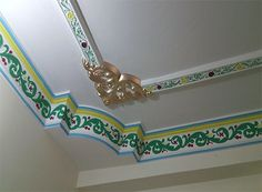 Nova Gypsum Decoration is the best modern gypsum board wall interior designs and decoration for living room Company in Dhaka, Bangladesh. If you need modern gypsum board wall interior designs and decoration for living room, you can call us Gypsum Ceiling Design, House Ceiling Design, Bedroom False Ceiling Design, Gypsum Design, Stucco Ceiling, Roof Ceiling, Ceiling Rose, Ceiling Lights, Bedroom Pop Design