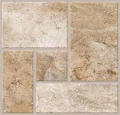 ceramica piso rustica esmaltada primera $115..90-