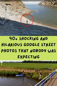 Google Street View was first introduced to the U.S. on May 25, 2007. Since that fateful day, this miraculous device has captured more than 10 million miles across 83 countries.