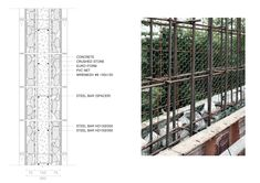 Gallery of BAUZIUM / Kim In-cheurl + Archium - 34