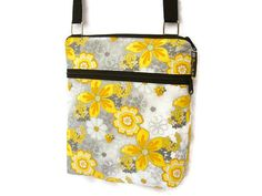 iPad Bag Kindle Bag iPad Shoulder Bag iPad Purse by BorsaBella, $75.00