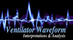 Ventilator Waveform Analysis great pp presentation - if you get file not found try searching the site. Respiratory Humor, Respiratory Therapy, Icu Nursing, Nursing Notes, Registered Respiratory Therapist, Mechanical Ventilation, Critical Care Nursing, Pa School, Nurse Stuff