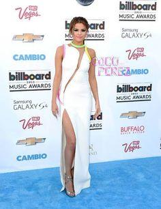 Billboard 2013 Selena Gomez