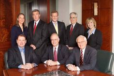 Our Firm of experienced #Lawyers based in Sydney who are committed to providing you with the best defense possible.