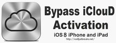 Bypass iCloud Activation password lock via DoulCi bypass. The tool is accessible for iPhone 5S, iphone 5C, iphone 5, iphone 4S, iPad air, iPad Mini as well as iPod Touch. The accessible server works intended for both Mac operating system and Windows operating system computer, other than the tool is accessible just for Windows operating …