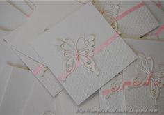 Christening Invitations for Carla. Christening Invitations, Cassie, Blessing, Sayings, Free, Lyrics, Quotations, Idioms, Quote