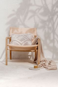 Excited to finally share my collaboration with the Aussie homewares retailer for their latest catalogue. ♥️ gorgeous people and beautiful products! Special thanks to for the perfect sourcing! Home Living Room, Living Spaces, Poltrona Design, Interior And Exterior, Interior Design, Modern Interior, Home Decoracion, Casamance, Natural Living