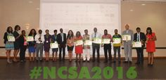 NCSA Presents 2016 Best Customer Service companies in Nigeria   The 2016 Nigerian Customer Service Awards (NCSA) and Customer Experience Management Conference supported by Bank of Industry (BOI) and AFP Furniture (Julius Berger) held during the 2016 International Customer Service Week at the Civic Centre Lagos Nigeria. Top brands were on hand to witness the unveiling of winners and the research process that produced the winners.Some of the research process include company service delivery…