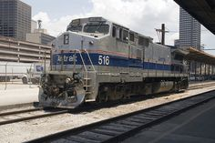 amtrak p32bwh | Recent Photos The Commons Getty Collection Galleries World Map App ...