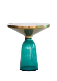 Bell side table by ABR