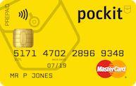 Compare Prepaid Credit Cards - Prepaid Card - Free PAYG Card