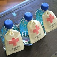 Hen_party_hangover_kit_02