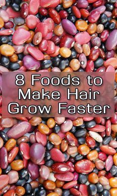 How To Make Your Hair Grow Out Faster