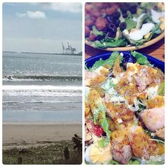 【taesomakaito】さんのInstagramをピンしています。 《Today's surf & lunch !  Surf was so much fun ! I choose healthy lunch !  今日はお休みの日なので、波が小さめなところへ! 上手くは乗れなかったけど、すごーく気持ちよかった! お昼ごはんはヘルシーな女気取りでサラダ♫ 気取ってるだけだけど〜  今日もありがとうございます!  #海 #サーフィン #サーフ #晴れた #気持ちいい #楽しい #6サーフボード #WCS #wcssurf #ランチ #ヘルシーな女気取り #サラダ #ビーチ #sea #beach #surf #surfing #surfboard #6surfboard #sunny #fun #lunch #healthy #salad》