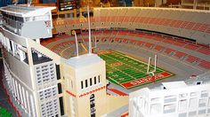 Lego-replica-of-Ohio-States-stadium-1.jpg (600×338)