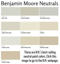the pantone color of the year 2015 quilt challenge - google search