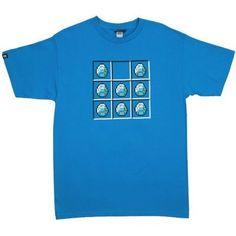 Amazon.com: Diamond Crafting - Minecraft T-shirt
