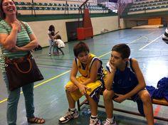 INFANTILS: XV Torneig Esteban Albert (27-9-2014). 14