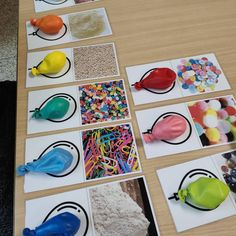 Montessori Activities, Preschool Learning, Toddler Activities, Teaching Kids, Games For Kids, Diy For Kids, Crafts For Kids, Diy Pour Enfants, Activity Box