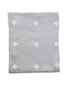 7aab335984f 7 Best Jamie Kay Blankets images