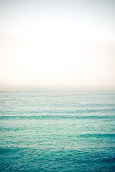 The sea......where i'll always be