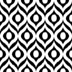 Welcome Pattern Pop :: Product Patterns