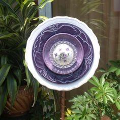 Bridal Shower Ideas by carlene on Indulgy.com