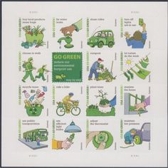 Stamps for Collectors, I buy and sell stamps for collectors.