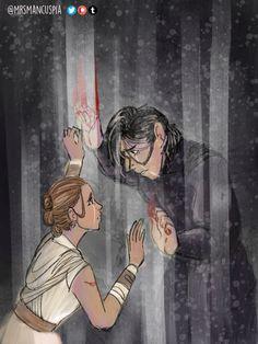 272 Best Star Wars Rise Of Skywalker Fan Art Images In 2020 Star Wars Fans Star Wars Fan Art Star Wars
