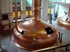brewery equipment - Google Search Brewery Equipment, Google Search, Microbrewery Equipment