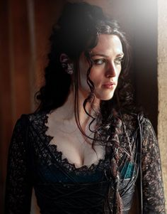 Merlin Serie, Merlin Show, Hereford, Morgana Le Fay, Merlin Morgana, King Arthur Characters, All The Young Dudes, Lena Luthor, Bellatrix Lestrange