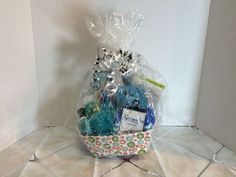 Relaxing Haven Gift Basket For Her- 12 pc #MULTI #babygirl #creativecreations #diapercreation #gta #mompreneur #itsababythingcreations #diapers #gifts #newmom #unique #diapercake #toronto #babyshower #babystuff #northyork #newparents #creative #welcomingnewbaby #giftable #mommystuff #giftbasket #spring #babyboy #momtobe #easter #giftformom #teenager #turtle #cute #shell