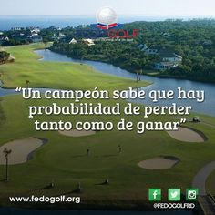 Feliz miércoles. #fedogolfRd #golf #instagolf #swing #grass #green #field #putter #hoyo #RD #DominicanRepublic #sport #deporte #Backspin #bola #bola #fairway #draw #driver #finish #victory #win #hard #fight