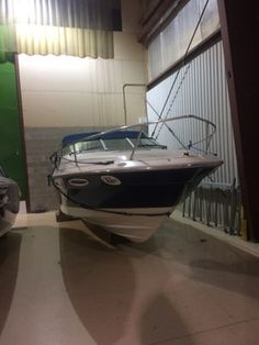 1994 Used Gas Sea Ray 240 Overnighter Cuddy Cabin Power Boat For Sale In Ontario From Woodlake Marine Boats For Sale Sea Ray Boat Power Boats For Sale