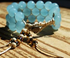 Hey, I found this really awesome Etsy listing at https://www.etsy.com/listing/192741454/bohemian-jewelry-angelite-stone-beads