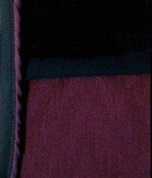 Moresca Clothing & Costume