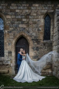 West Yorkshire wedding photography | Yorkshire wedding photographer | West Yorkshire Photographs
