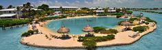 Family vacations in the Florida Keys, Florida Kids Vacation, Hawks Cay