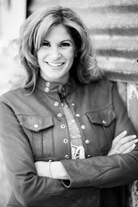 The WISE Conference 2014 - Dani Johnson will be our keynote speaker! http://www.thewiseconference.com