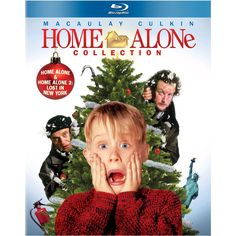 This movie hit my funny bone in each and every way imaginable.  What a great combination of comedic stars.  I don't need for Christmas to come around to watch this.  If I need a good laugh, this movie gets played.