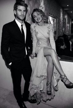 They were perfect <\3