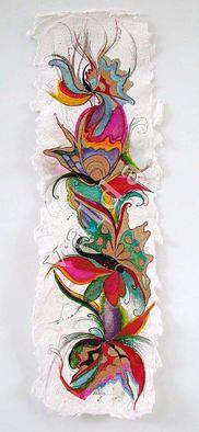 Valda Fitzpatrick flying butterflies absolutearts.com